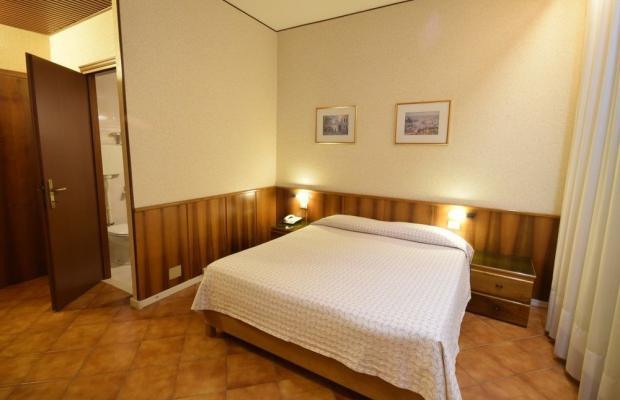 фото отеля Euromotel Croce Bianca изображение №5