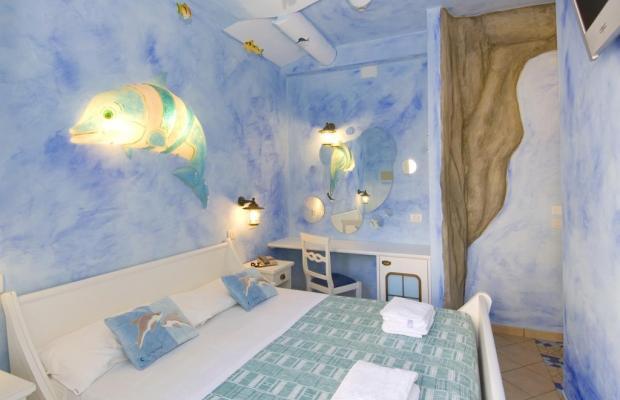 фотографии Hotel La Cappuccina изображение №20