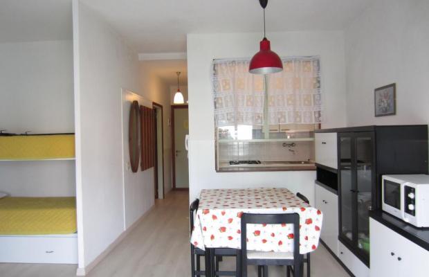 фотографии Residence Puerto del Sol изображение №12