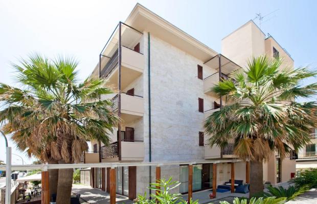 фотографии Hotel La Sfinge изображение №16
