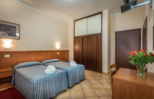 фото отеля Hotel Real изображение №13