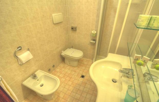 фото Hotel Relax изображение №34