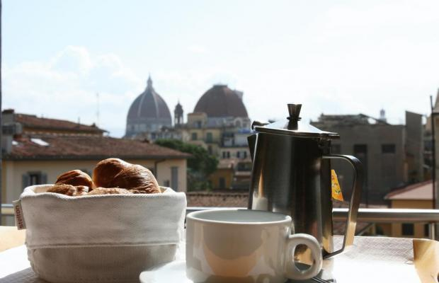 фото отеля Palazzo Vecchio изображение №29
