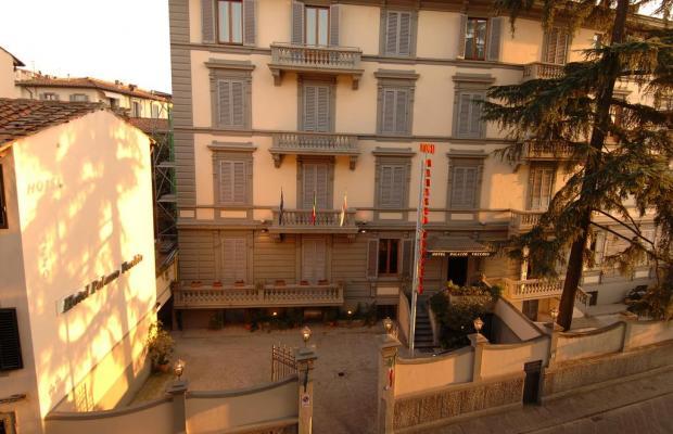 фото отеля Palazzo Vecchio изображение №21