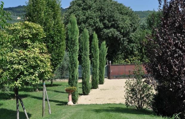 фотографии Agriturismo Corte Moranda изображение №32