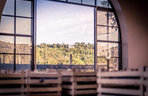 фотографии Agriturismo Corte Moranda изображение №8