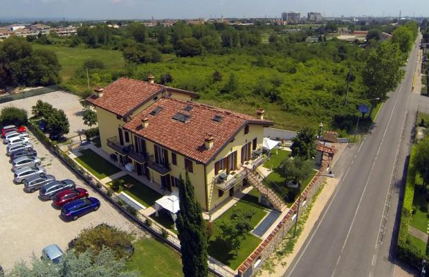 фото отеля Residenza La Ricciolina изображение №37