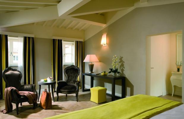 фотографии Villa La Maschere изображение №12