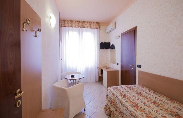 фотографии отеля La Riviera изображение №19