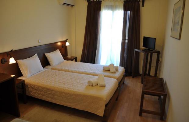 фото отеля Philoxenia изображение №13