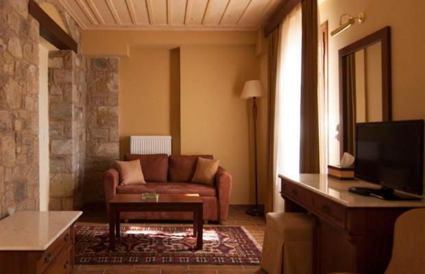 фотографии Alpen House Hotel & Suites изображение №8
