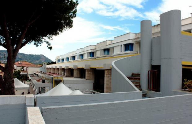 фотографии Villaggio Turistico Benvenuto изображение №12