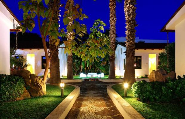 фото отеля Residence Cerere изображение №5