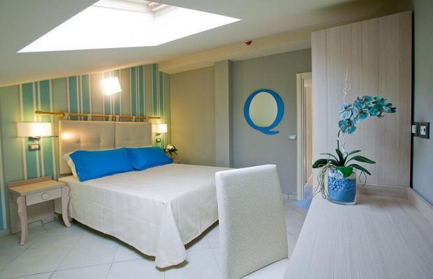 фотографии отеля Hotel Turquoise изображение №15