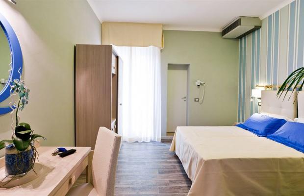 фотографии Hotel Turquoise изображение №8
