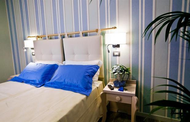 фото отеля Hotel Turquoise изображение №5