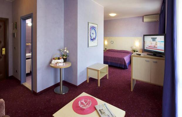 фотографии отеля San Giorgio изображение №59