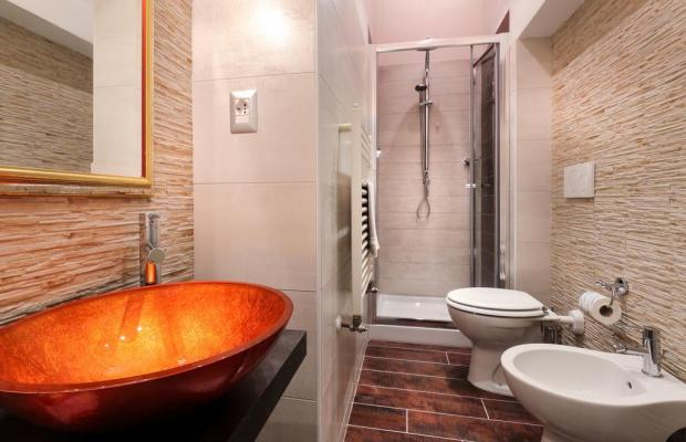 фотографии отеля Soggiorno Sogna Firenze изображение №11