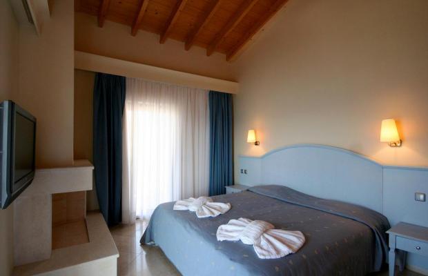 фото отеля Viva Mare Hotel & Spa (ex. Alkaios Hotel) изображение №13