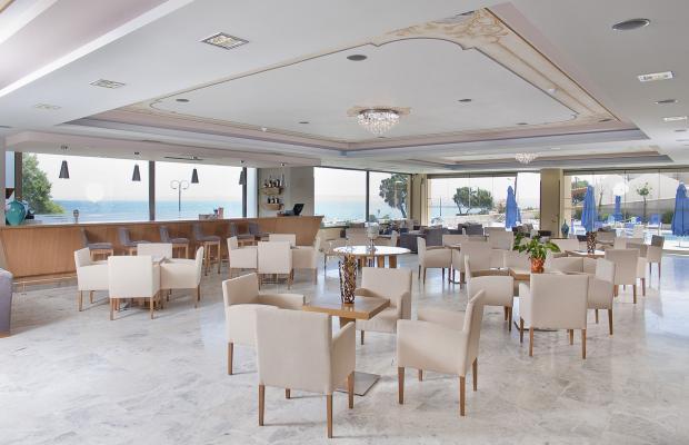фотографии отеля Fegoudakis Aegean Dream Hotel изображение №15