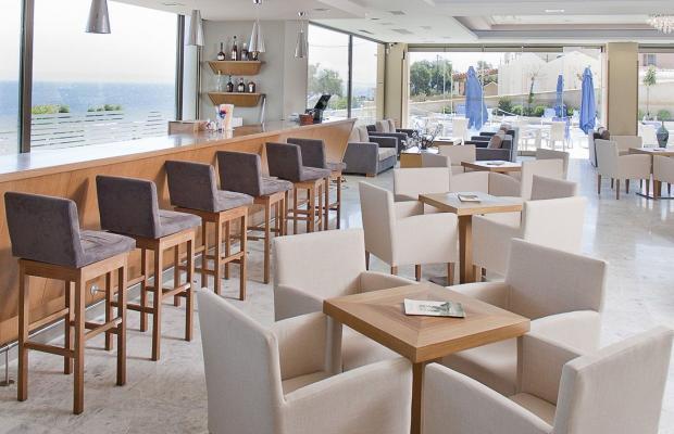 фото отеля Fegoudakis Aegean Dream Hotel изображение №9