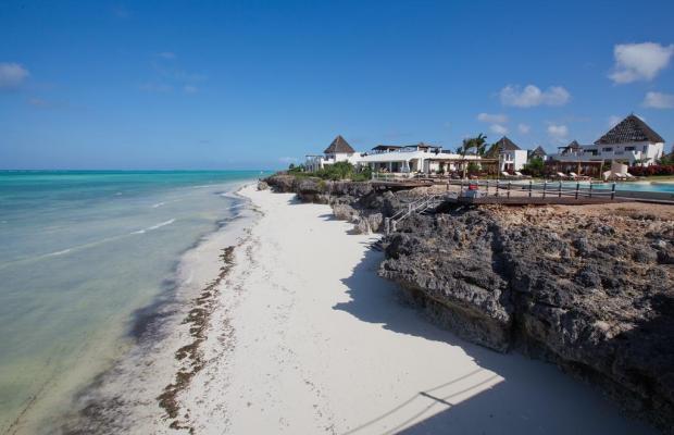 фото отеля Essque Zalu Zanzibar изображение №5