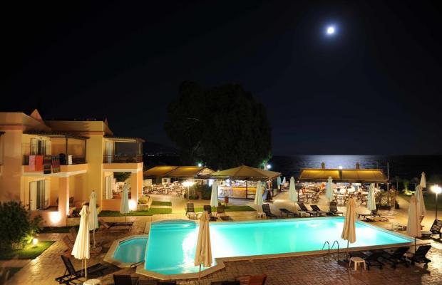 фото Avantis Suites изображение №46
