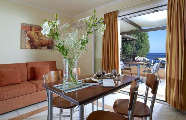 фотографии Avantis Suites изображение №40