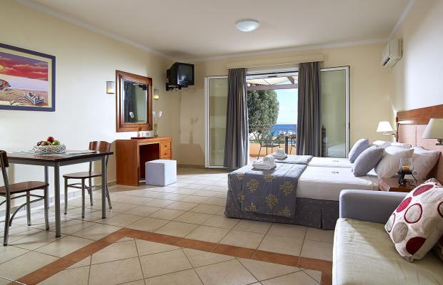 фото отеля Avantis Suites изображение №25