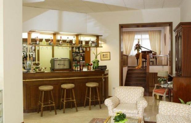 фотографии отеля Terme San Marco изображение №15