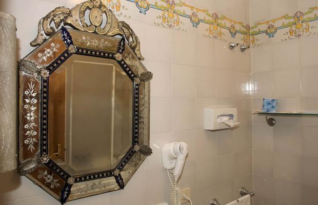 фото Villa Maria изображение №38