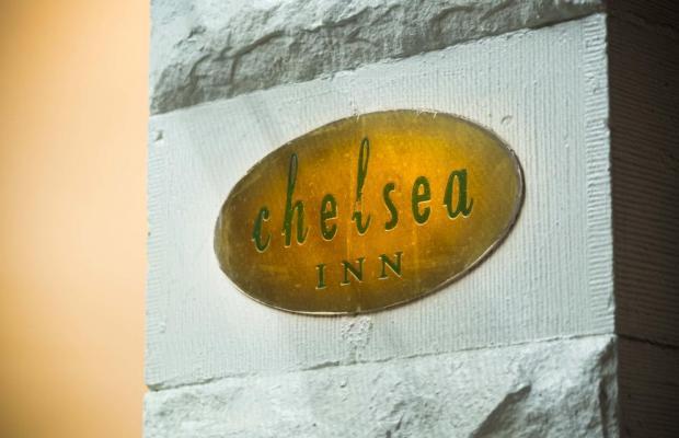 фотографии Chelsea Inn изображение №12