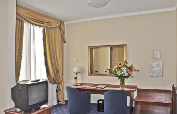 фото Hotel Llyod изображение №6