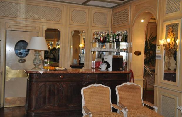 фото отеля Villa Laguna изображение №13