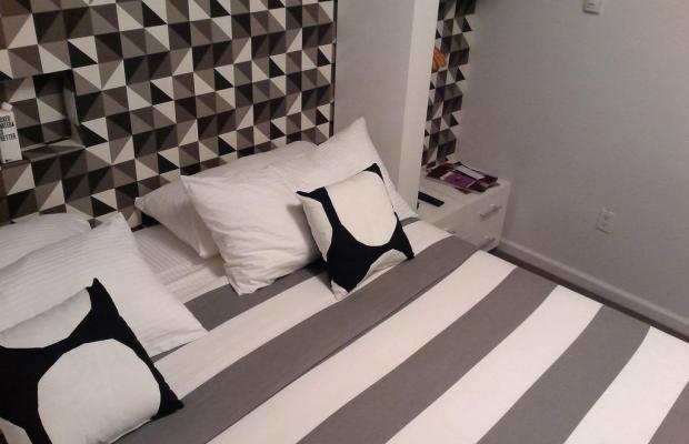 фотографии отеля Riff Chelsea (ex. Chelsea Star) изображение №23
