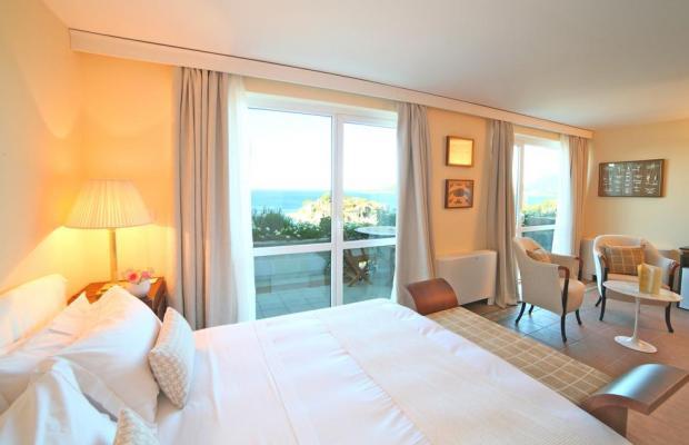 фото отеля Villa Montenegro изображение №5
