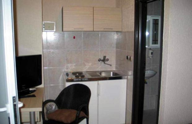 фотографии Guest house Dijana изображение №28