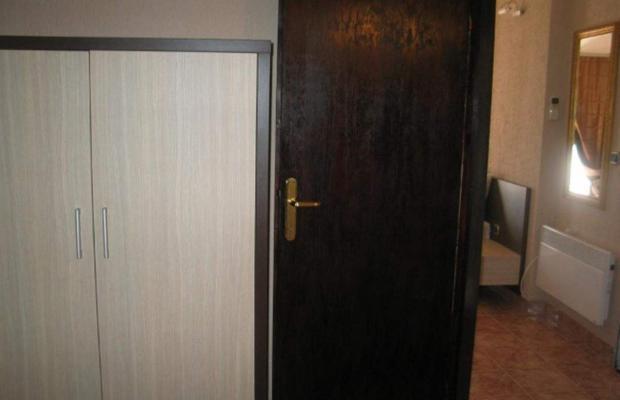 фото отеля Guest house Dijana изображение №21
