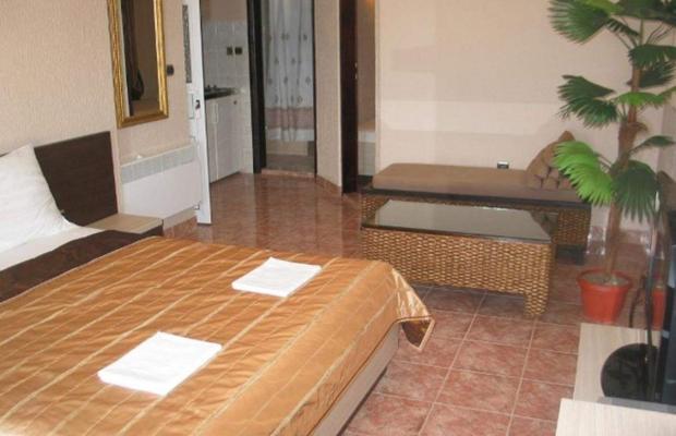 фотографии Guest house Dijana изображение №16
