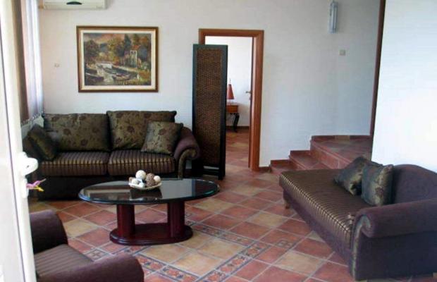 фото Guest house Dijana изображение №14