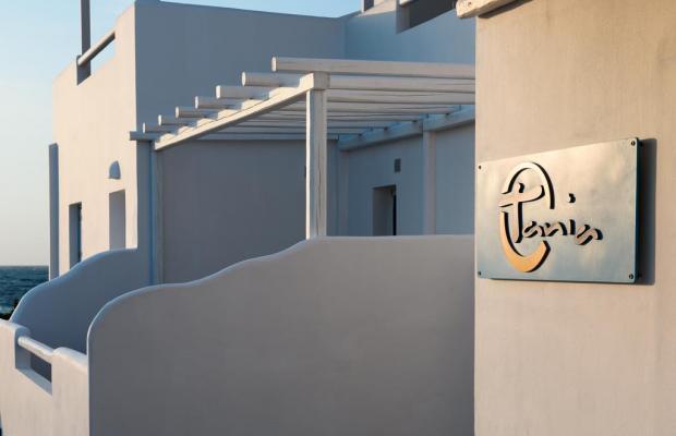 фотографии отеля Villa Tania изображение №55