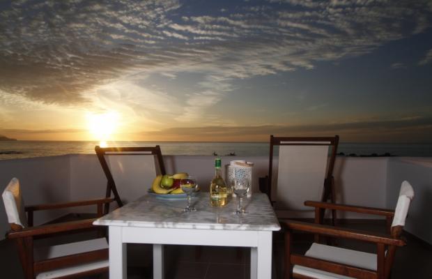 фотографии отеля Villa Tania изображение №27