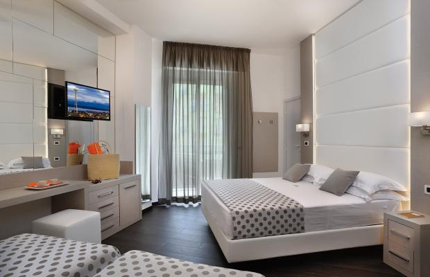 фотографии Hotel Jorena изображение №20