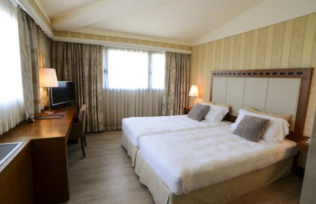 фото отеля Maggior Consiglio (ex. Boscolo Hotel Maggior Consiglio) изображение №9