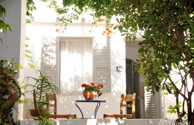фото отеля Aegean Village изображение №13