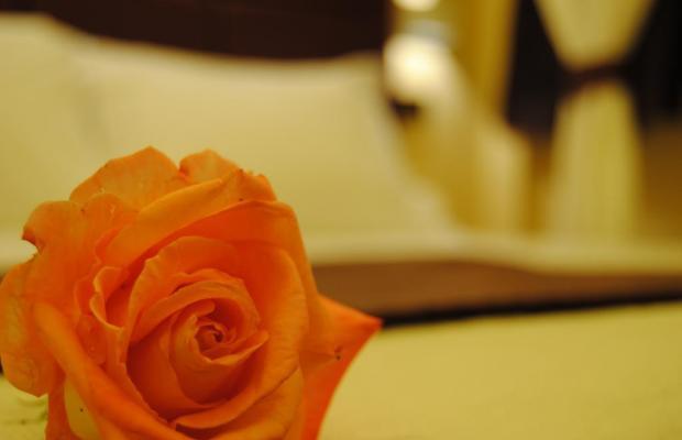 фото Eurohome изображение №6