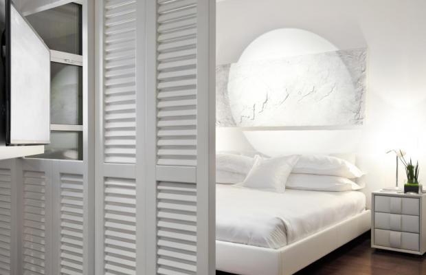 фотографии отеля Small Luxury Hotels of the World Hotel Magna Pars изображение №35