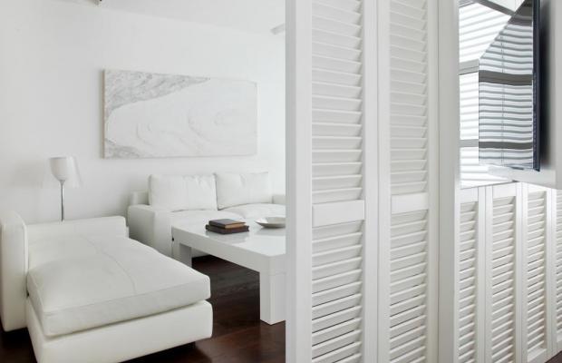 фото отеля Small Luxury Hotels of the World Hotel Magna Pars изображение №17