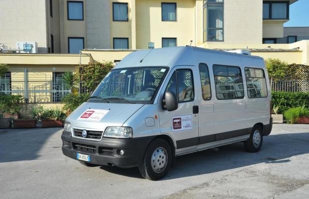 фото отеля Magri's Hotel изображение №41