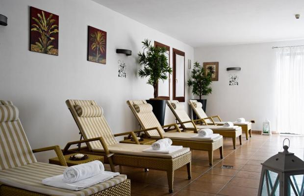 фотографии Villa Pace Park Hotel Bolognese изображение №20